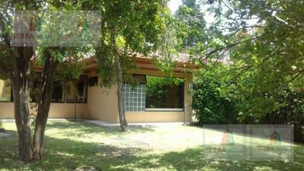 Foto Casa en Venta en  San Rafael,  San Rafael  Heredia Concepción de San Rafael de Heredia