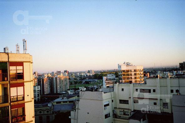 Foto Departamento en Alquiler temporario en  San Telmo ,  Capital Federal  Finochietto al 400, entre Bolívar y Defensa