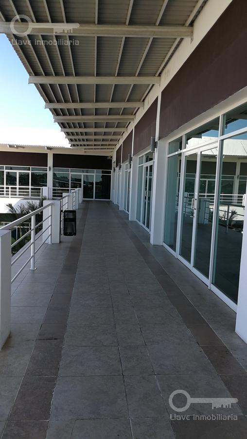 Foto Local en Renta en  Lagunas,  Villahermosa  Local Comercial en Renta Plaza Lagunas