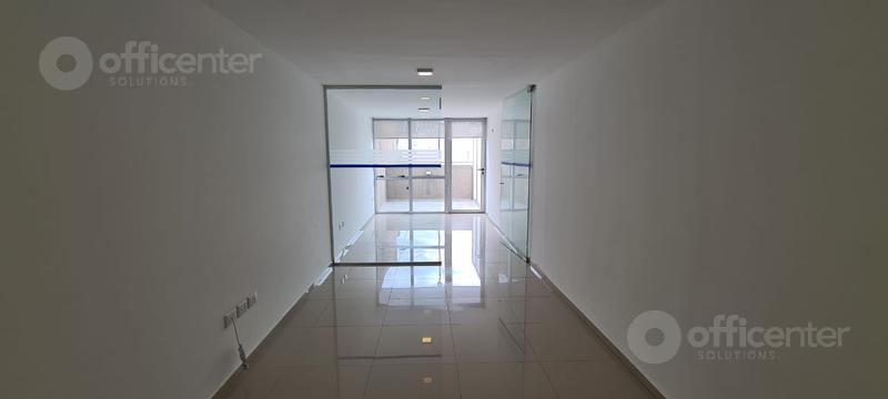 Foto Oficina en Venta en  Centro,  Cordoba Capital  Oficina en Venta - La Rioja al 400