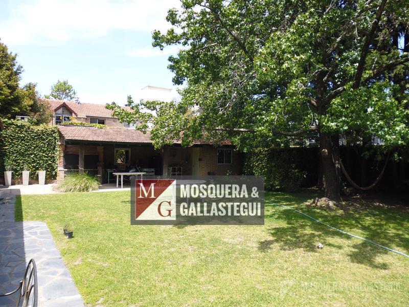 BERMEJO al 1700 - San Isidro | Las Lomas de San Isidro | Las Lomas-Horqueta