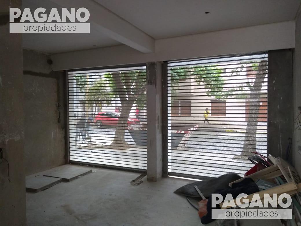 Foto Local en Venta en  La Plata ,  G.B.A. Zona Sur  41 e/ 10 y 11