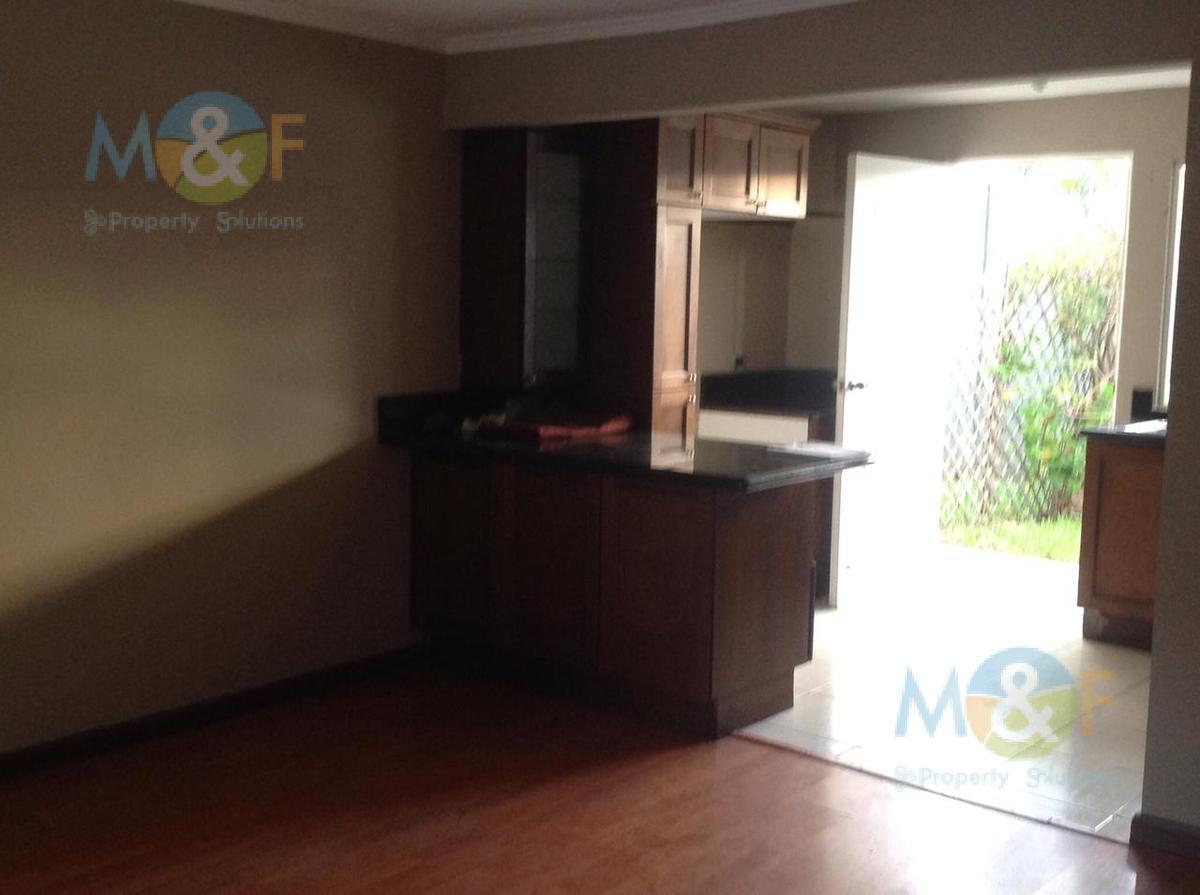 Foto Casa en condominio en Venta en  Boca del Monte,  Boca del Monte  CASA EN VENTA EN ALAMEDA DE VILLA FLORES
