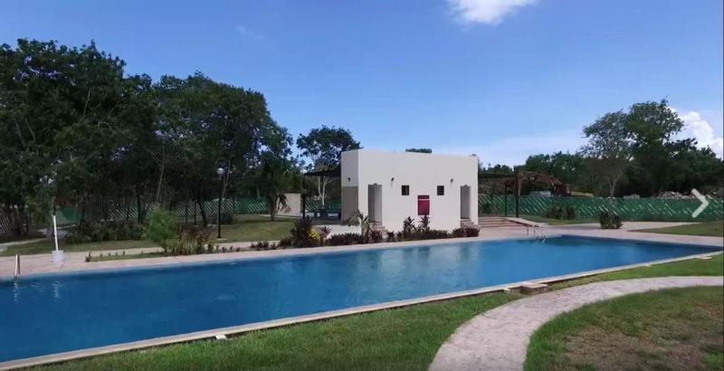 Foto Casa en Renta temporal en  Solidaridad,  Playa del Carmen  Casa en renta Vacacional Real del Sol Playa del Carmen P2279