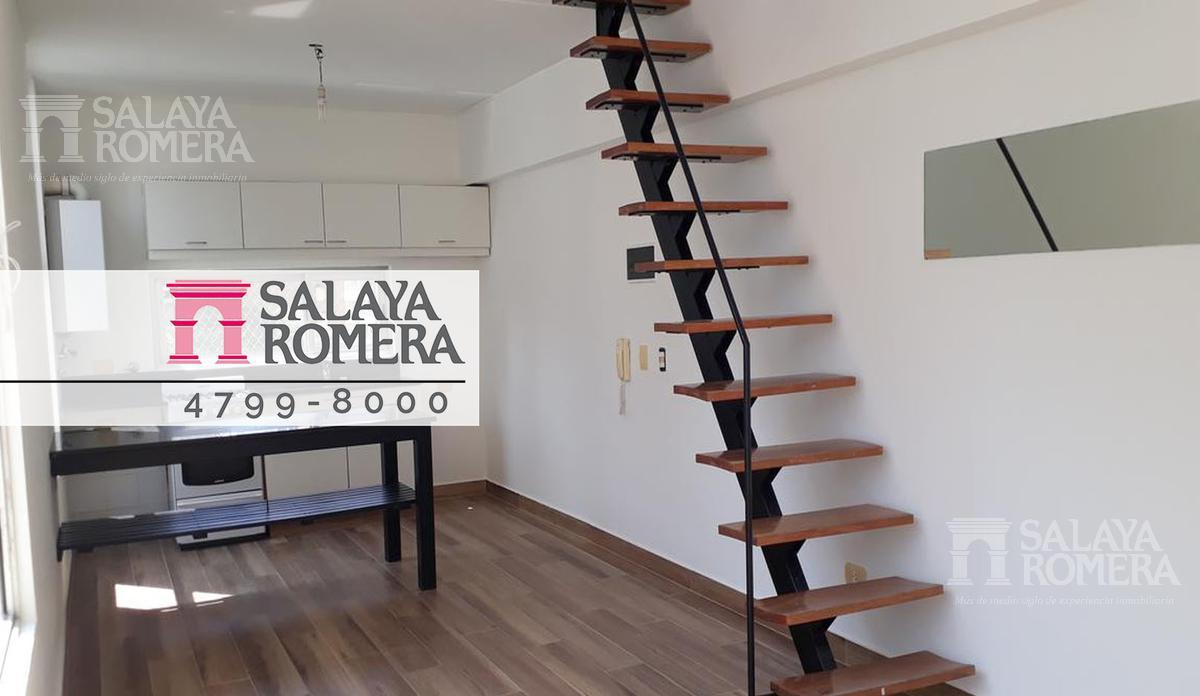 Foto Oficina en Venta en  Olivos,  Vicente Lopez  Rosales al 2400