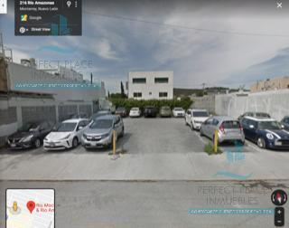 Foto Terreno en Venta en  Monterrey ,  Nuevo León  TERRENOS EN VENTA EN RÍO AMAZONAS