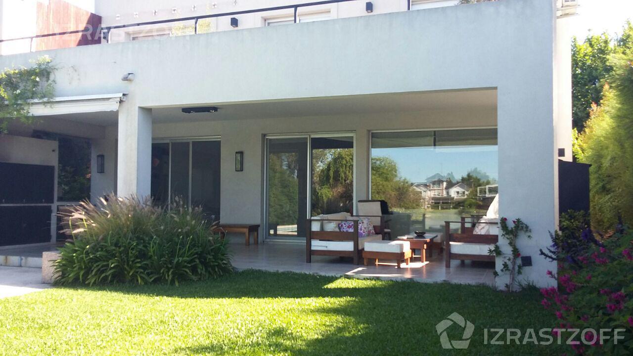 Casa--Santa Barbara-santa bárbara 42
