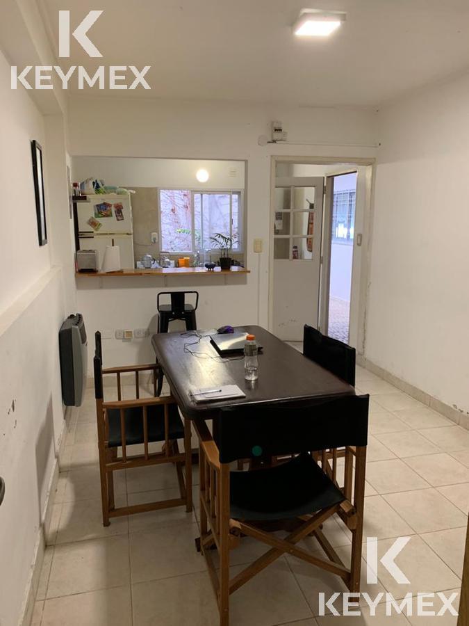 Foto Casa en Venta en  Barrio Norte,  La Plata  Oportunidad Inversión. Calle 40 entre 10 y 11