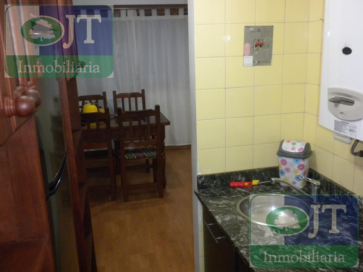 Foto Departamento en Venta en  Barrio Norte ,  Capital Federal  Uriburu 1010 2º E