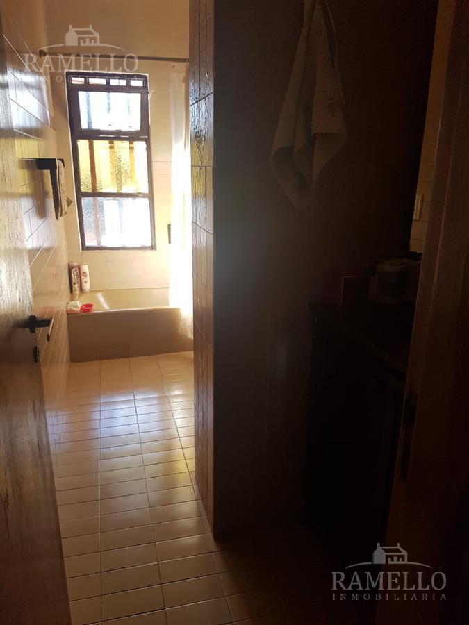 Foto Casa en Venta en  Barrio Parque Bimaco,  Rio Cuarto  Dinkeldein al 2400
