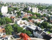 Foto Departamento en Alquiler en  Belgrano ,  Capital Federal  Olazabal  al 3600
