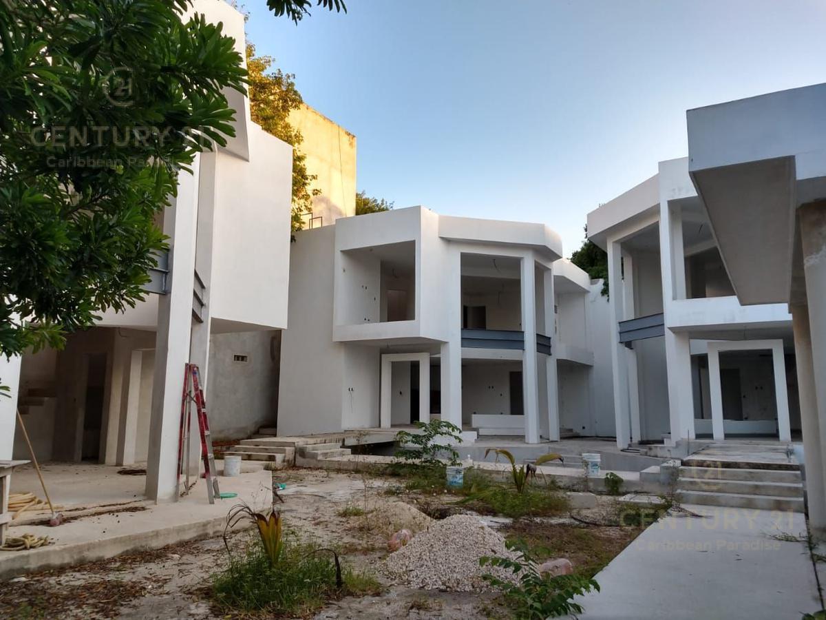 Quintana Roo Condo for Sale scene image 7