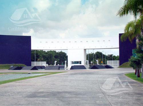 Foto Casa en Venta en  Residencial Cumbres,  Cancún  Casas en Ventas en Cumbres Cancun