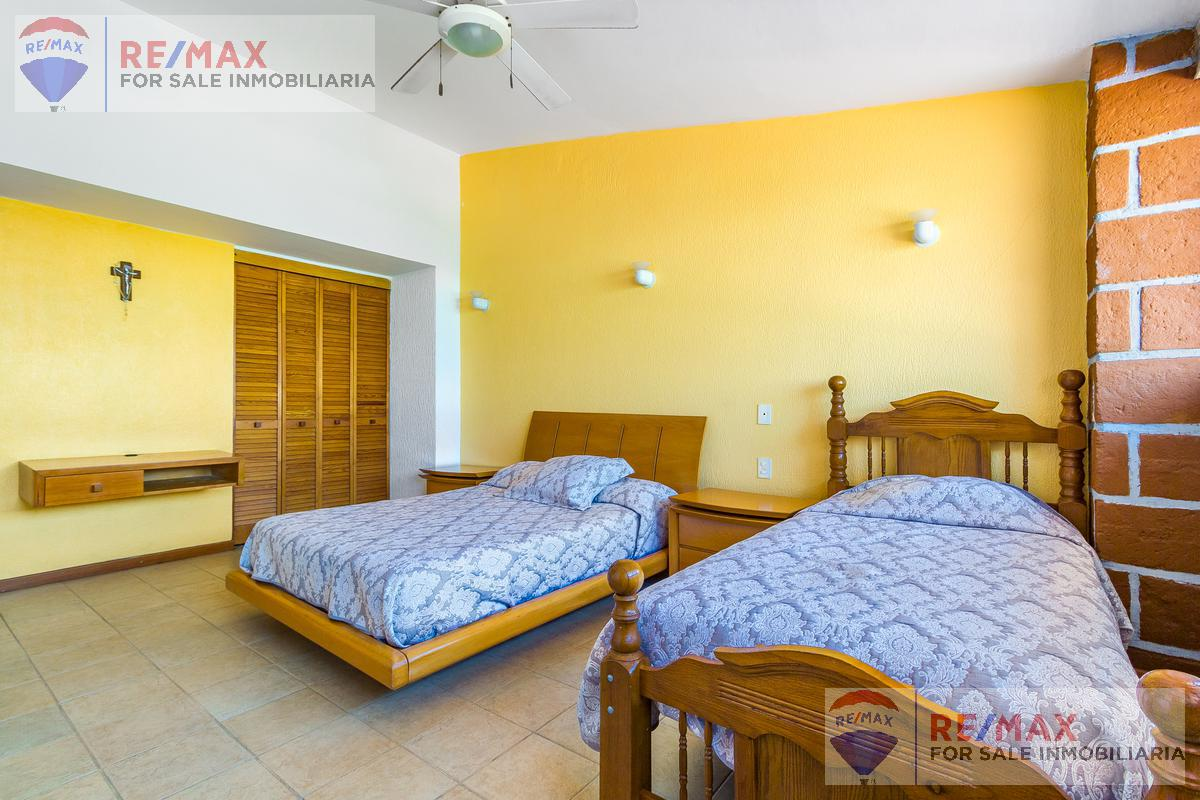 Foto Casa en Renta en  Fraccionamiento Lomas de Cocoyoc,  Atlatlahucan  Renta de casa, Fracc. Lomas de Cocoyoc, Atlatlahucan, Morelos…Clave 3560