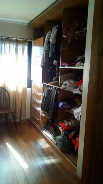 Foto Departamento en Venta en  La Plata,  La Plata  56 E/ 8 Y 9