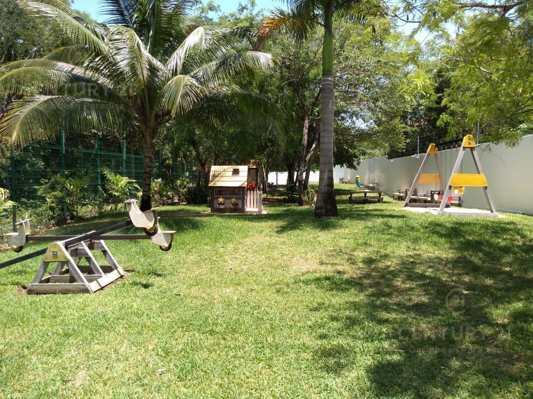 Playa del Carmen Casa for Alquiler scene image 29