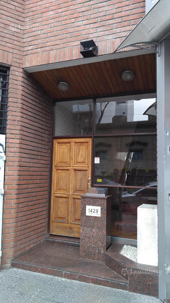 Foto Departamento en Venta en  Lanús Este,  Lanús  Ituzaingo al 1400