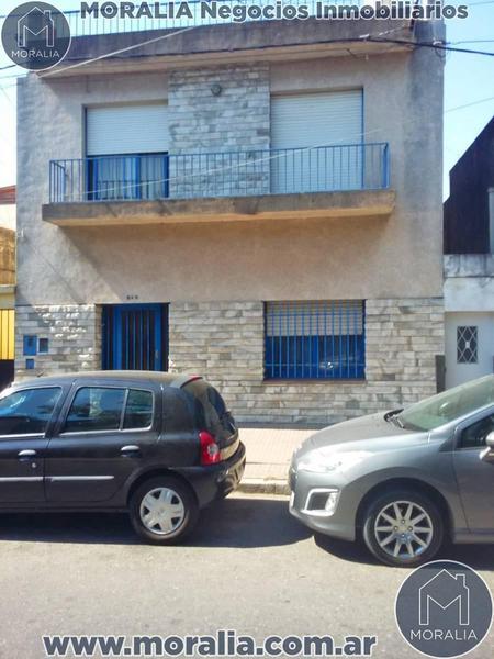 Foto Casa en Venta en  Arroyito,  Rosario  Jose ingenieros 941