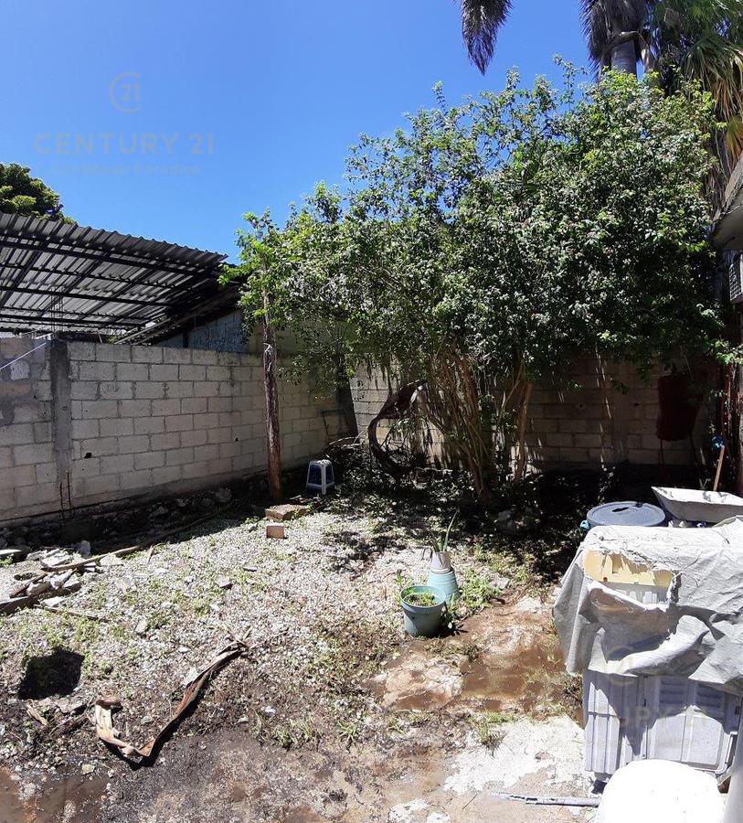 Playa del Carmen Centro House for Sale scene image 11