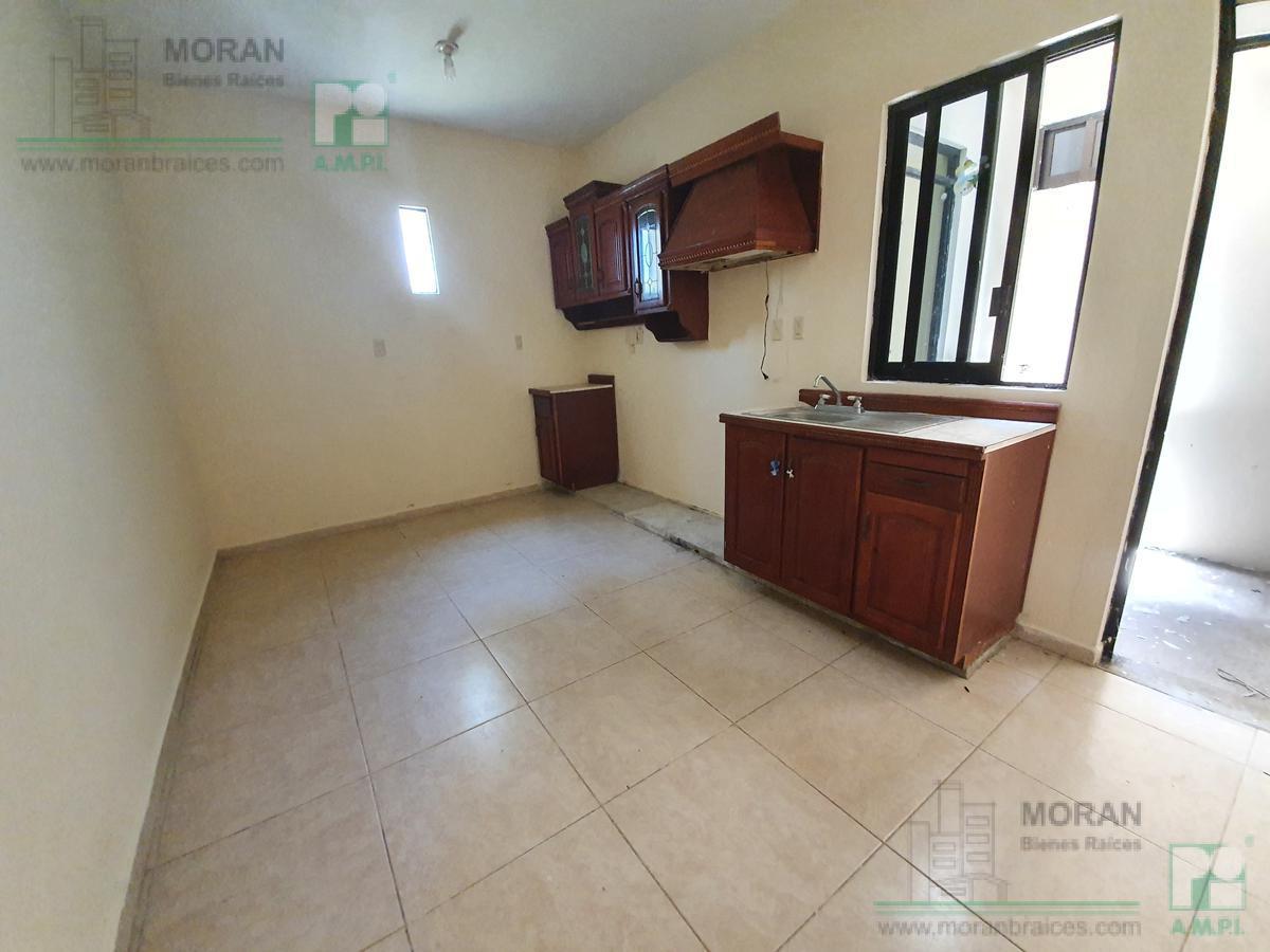 Foto Casa en Venta en  Petroquímica,  Coatzacoalcos  Jhon Spark 2510-4, colonia Petroquimica