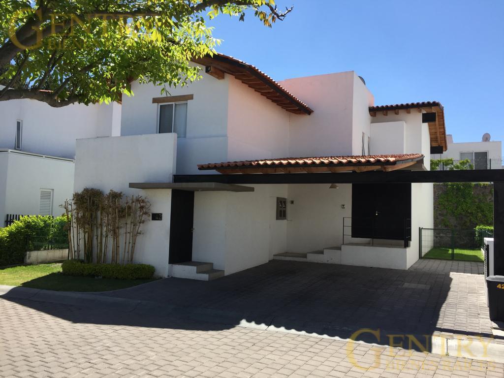Foto Casa en Venta en  Lomas del Campanario,  Querétaro  CASA EN VENTA, LOMAS DEL CAMPANARIO 3 IDEAL PARA INVERSIONISTA.