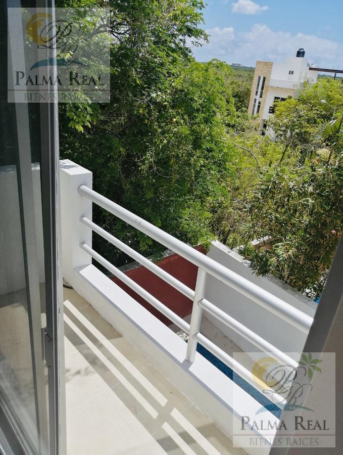 Foto Casa en Venta en  Benito Juárez ,  Quintana Roo  AMPLIA Y REMODELADA PROPIEDAD-PUNTARENA, PUERTO MORELOS