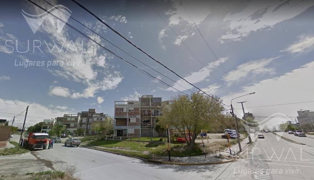 Foto Departamento en Alquiler en  Puerto Madryn,  Biedma          Barrio Uboldi