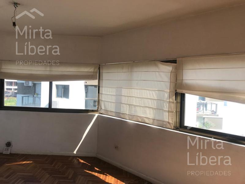 Foto Departamento en Alquiler en  La Plata ,  G.B.A. Zona Sur  Calle 39 esquina 5