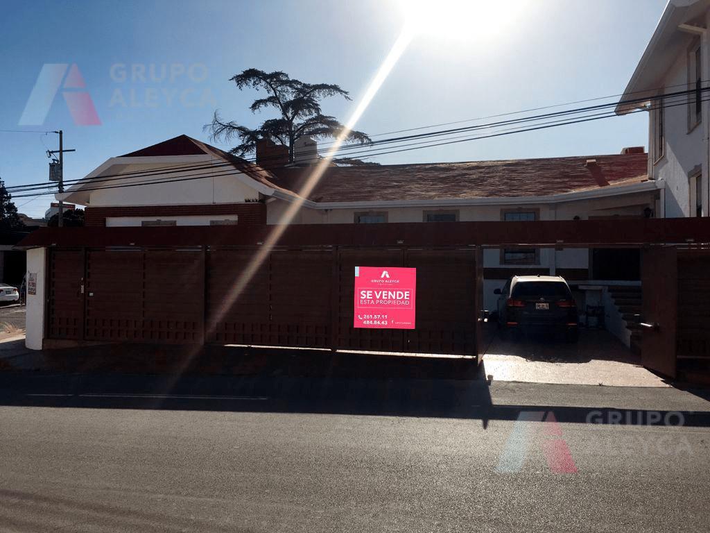 Foto Casa en Renta en  Lomas del Santuario,  Chihuahua  Lomas del Santuario etapa II