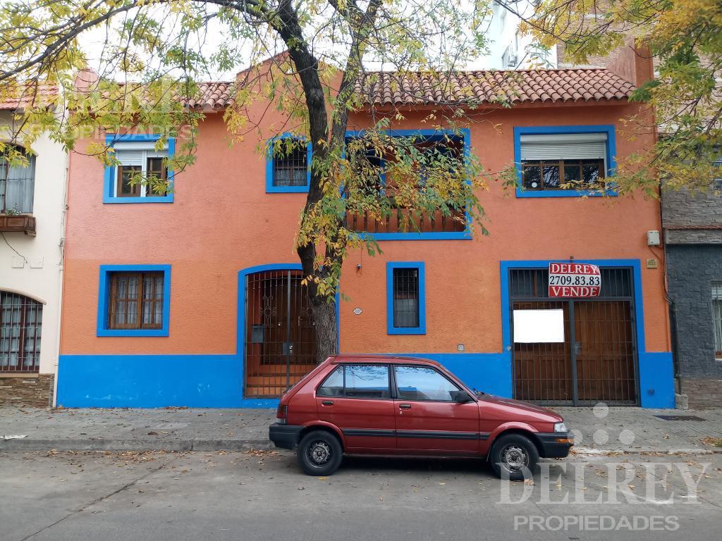 Foto Casa en Venta en  Pocitos ,  Montevideo  Pagola y Francisco Muñoz
