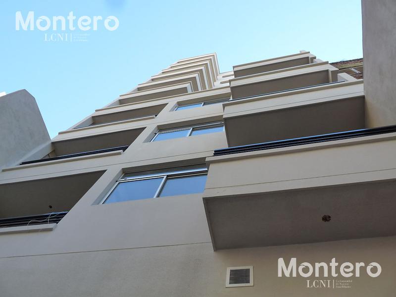 Foto Departamento en Venta en  Caballito ,  Capital Federal  Avellaneda al 1000