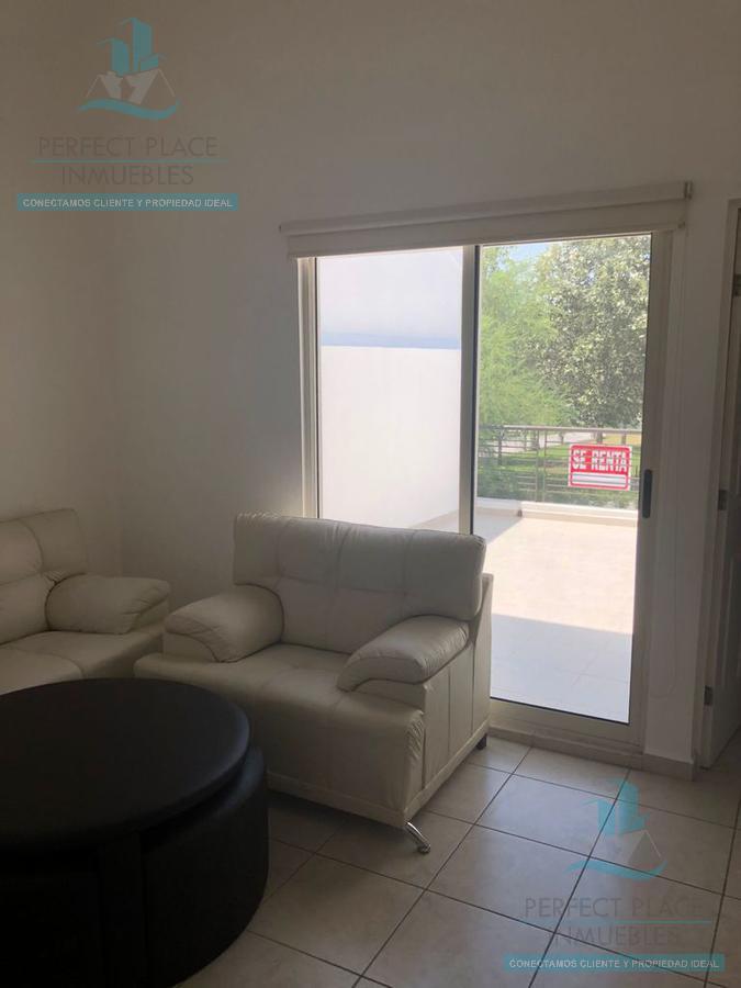 Foto Casa en Renta en  Almeria,  Apodaca  CASA EN RENTA EN ALMERÍA, APODACA, N.L.