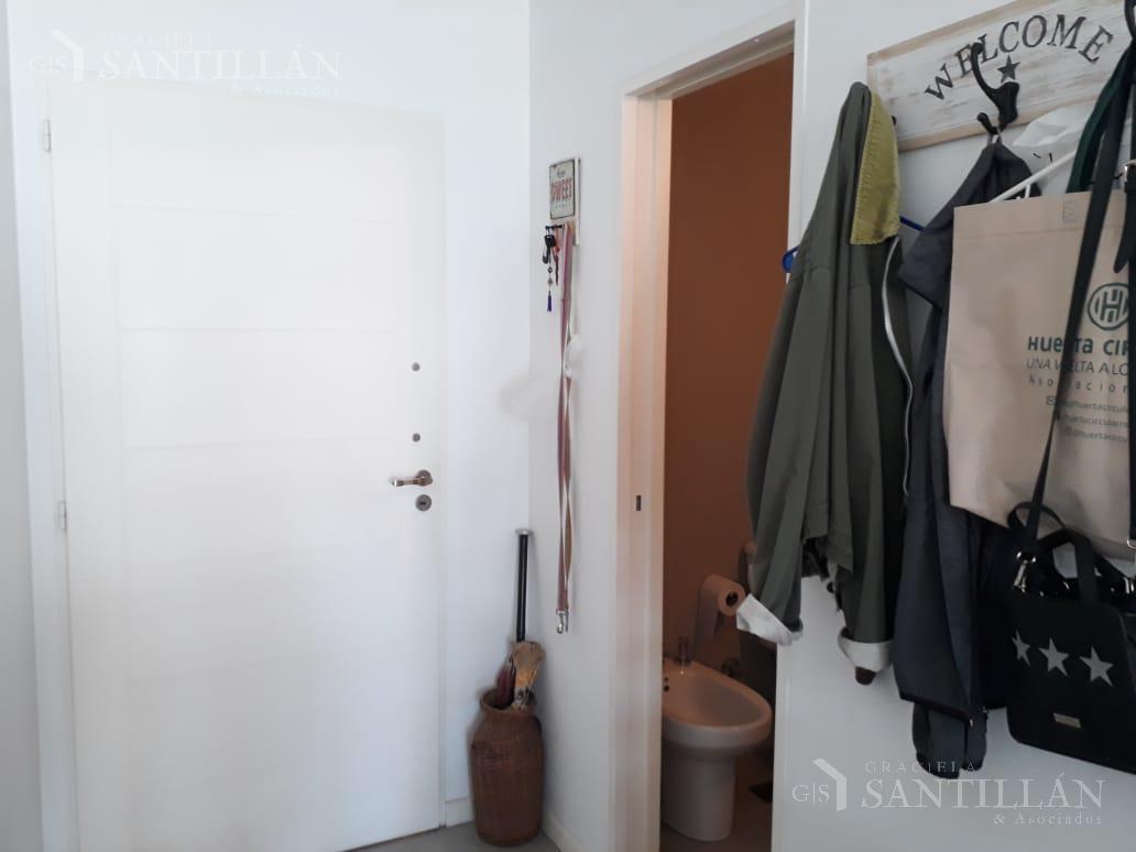 Foto Departamento en Venta en  Homes II,  El Palmar  Homes 2, El Palmar | Departamento