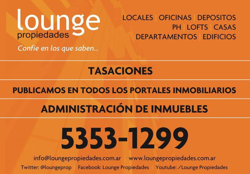 Foto Fondo de Comercio en Venta en  San Telmo ,  Capital Federal  MEXICO 643