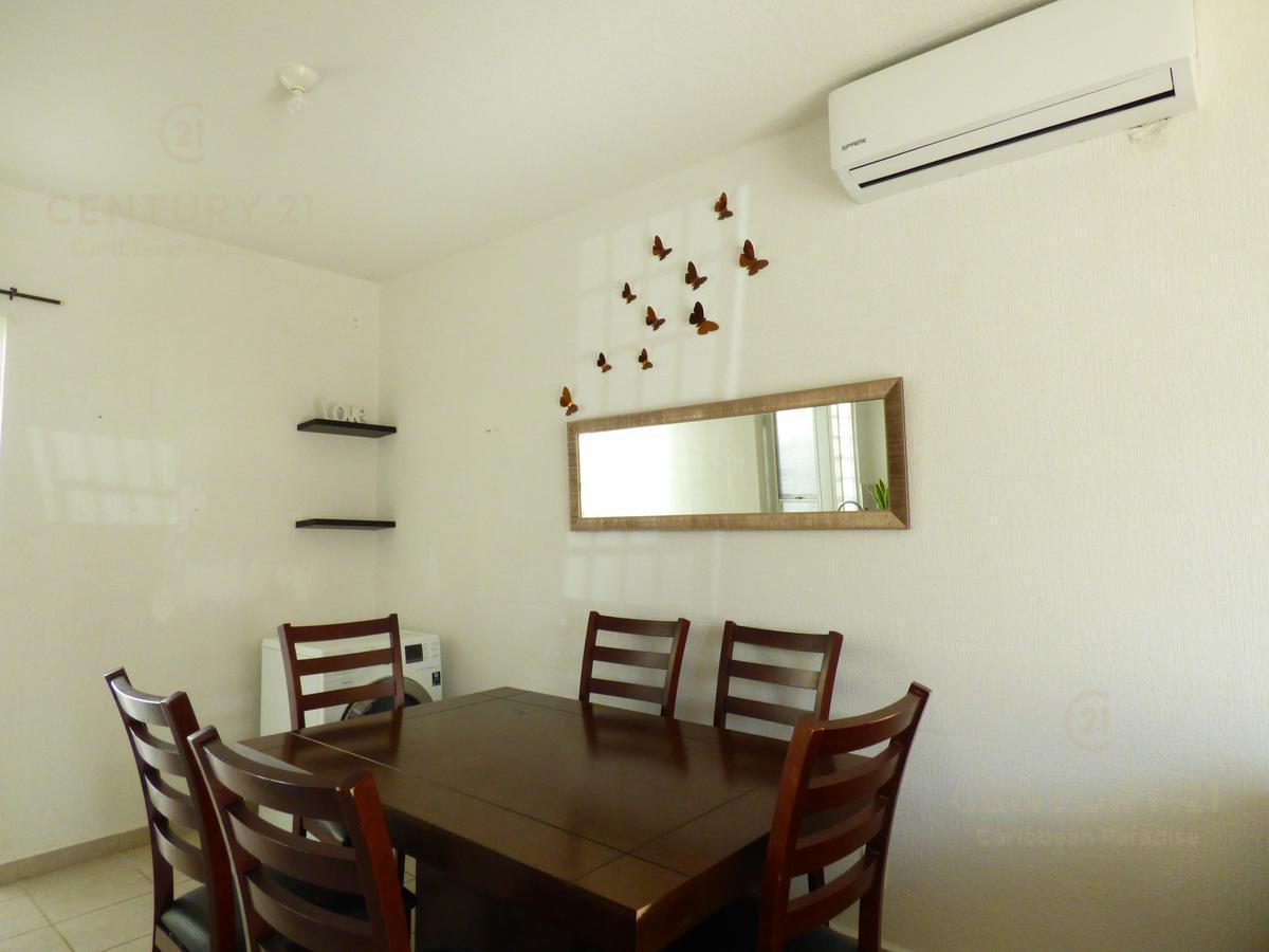Las Palmas House for Rent scene image 9