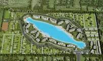 Terreno-Venta-Pilar-Lagoon Pilar