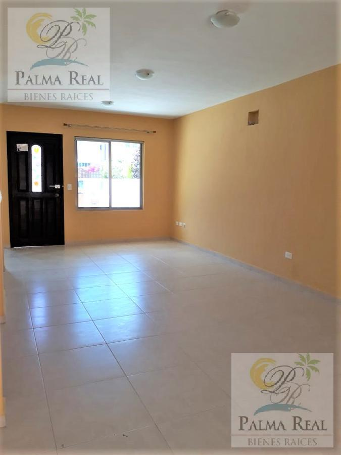 Foto Casa en Venta | Renta en  Supermanzana 523,  Cancún  CASA EN RENTA Y VENTA OPORTUNIDAD!