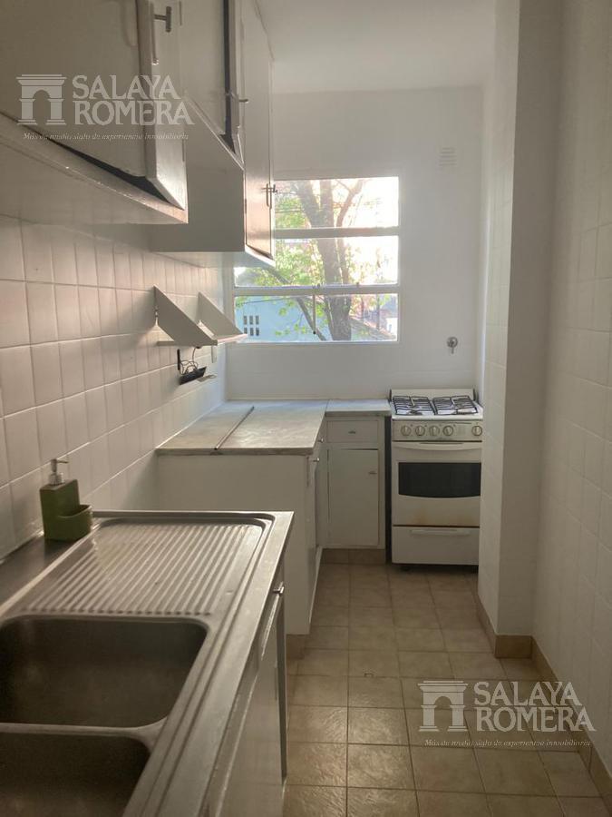 Foto Departamento en Alquiler en  Olivos-Vias/Maipu,  Olivos  Rawson al 2700