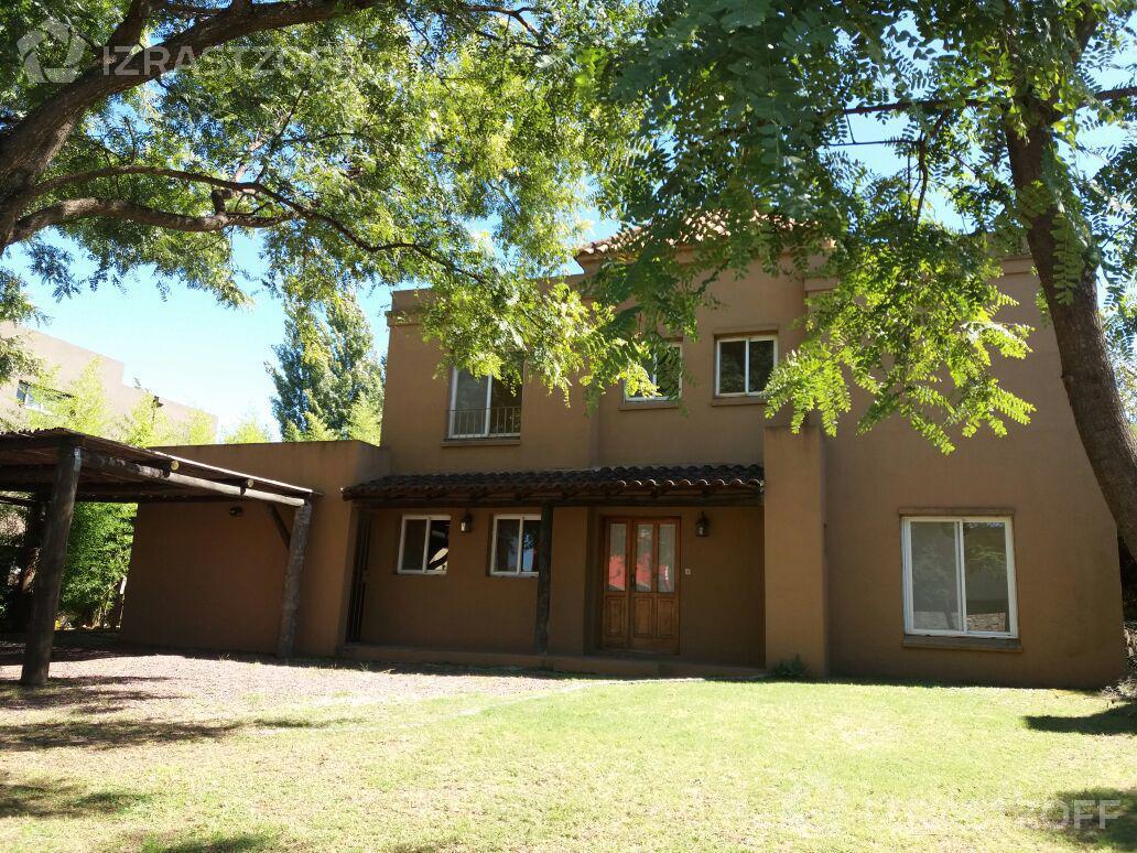 Casa-Venta-Alquiler-Santa Barbara-Lote al 1116
