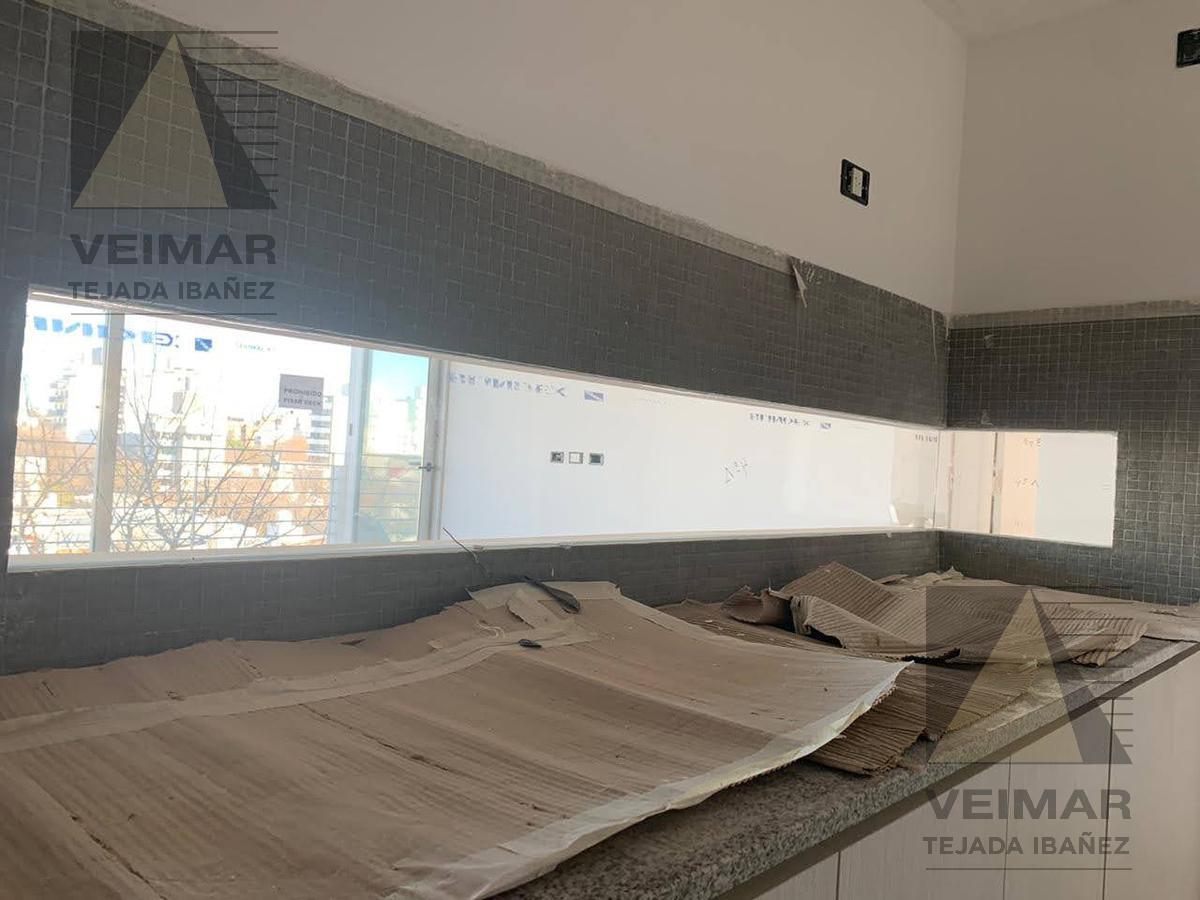 Foto Departamento en Venta en  La Plata,  La Plata  17 e/55 y 56