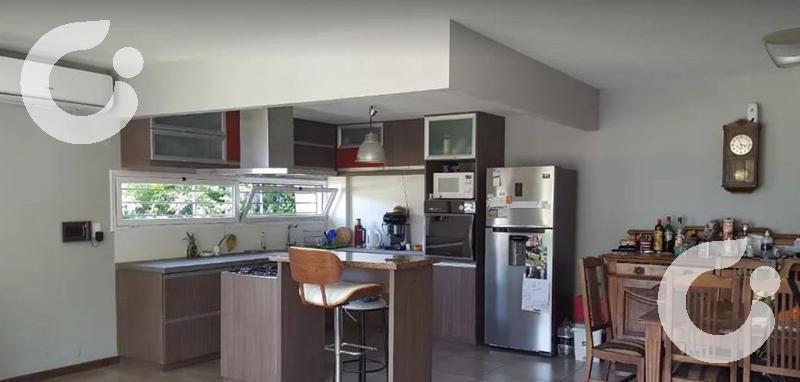 Foto Casa en Venta en  Punta Gorda ,  Montevideo  Casa Punta Gorda luminosa y moderna