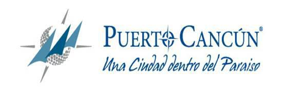 Foto Oficina en Venta en  Puerto Cancún,  Cancún  Oficinas empresariales en Venta en Cancún  ESPACIO, 135 m2  en Puerto Cancún