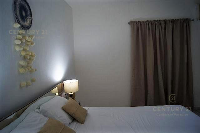 Playa del Carmen Centro Apartment for Sale scene image 6
