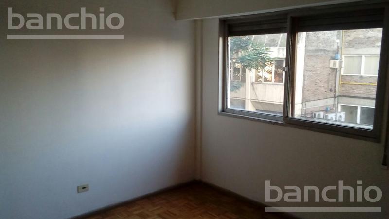 ITALIA al 600, Rosario, Santa Fe. Alquiler de Departamentos - Banchio Propiedades. Inmobiliaria en Rosario
