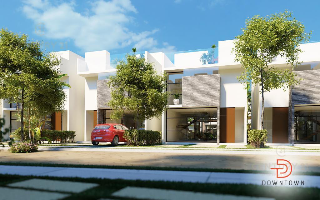 Tulum House for Sale scene image 21