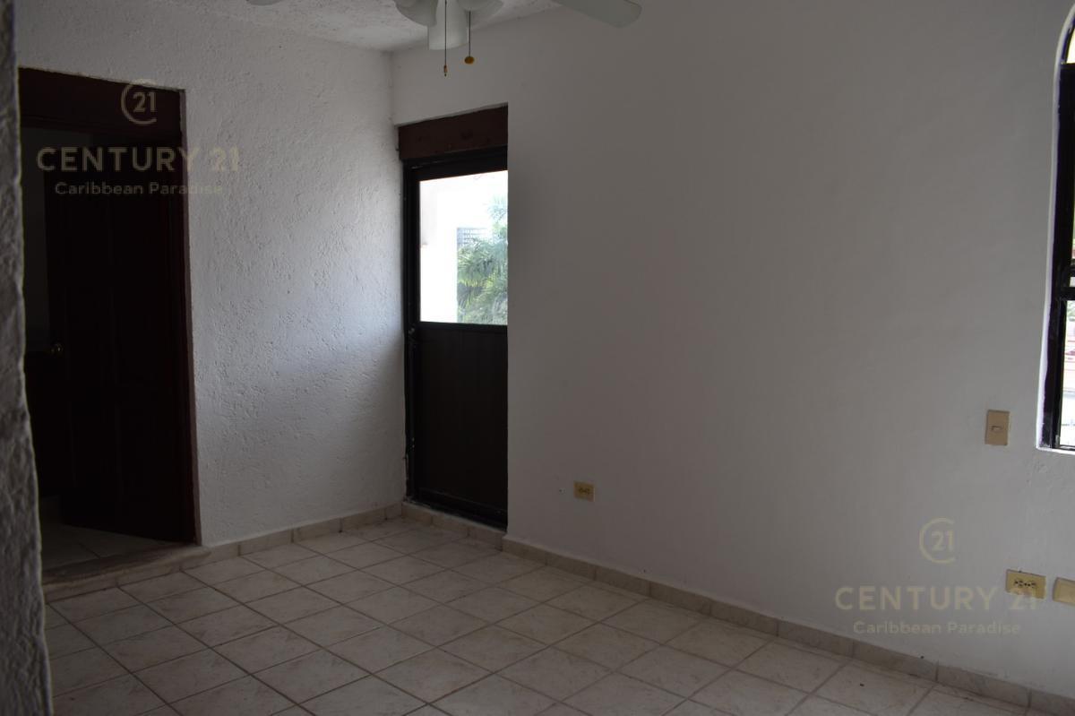 Supermanzana 15 Apartment for Sale scene image 5