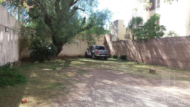 Foto Departamento en Venta en  Cofico,  Cordoba  Roque Saenz Peña 1392 4º