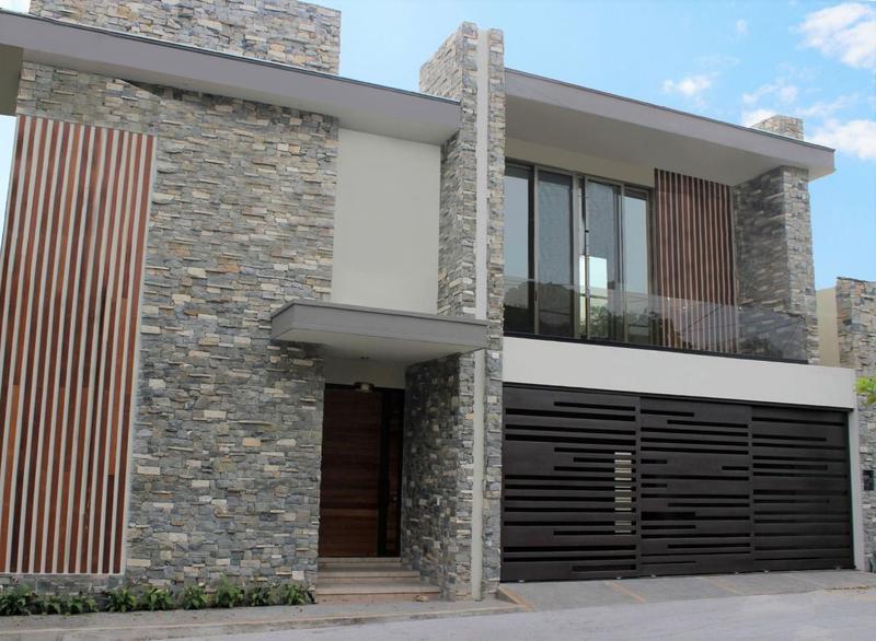 Foto Casa en Venta en  Del Valle,  San Pedro Garza Garcia  CASA EN VENTA COLONIA DEL VALLE ZONA SAN PEDRO