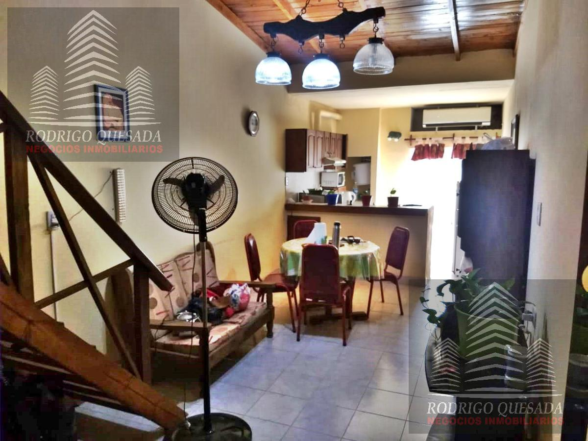 Foto Departamento en Venta en  Costa Azul ,  Costa Atlantica  Departamento 2 amb y 1/2 en zona residencial!!!