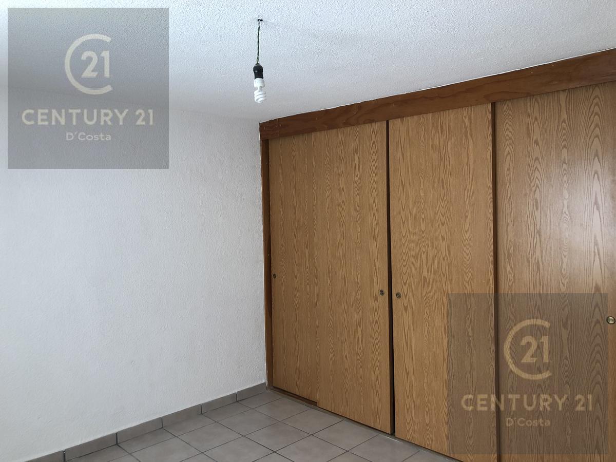 Foto Departamento en Venta en  Chapultepec,  Cuernavaca  Departamento Chapultepec, Cuernavaca